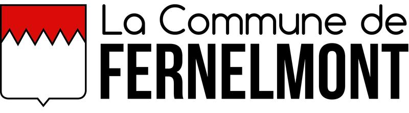 Commune de Fernelmont