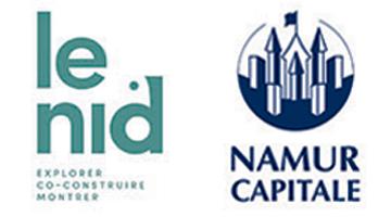 Le Nid - Namur Capitale