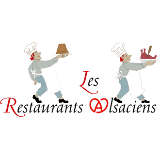 Restaurants Alsaciens
