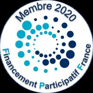 EasyCrowd, membre de Finance Participative France