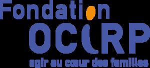 Fondation OCIRP